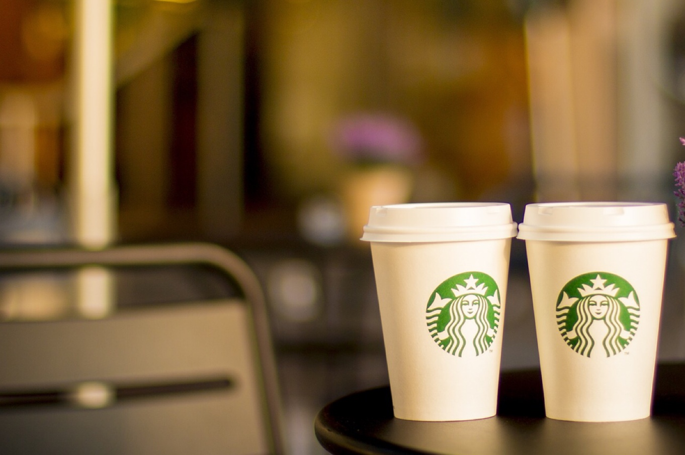 #2 – Does Jesus Love Coffee?