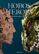 Hobo's Heroes
