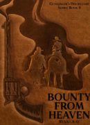 Bounty From Heaven